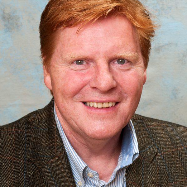 Andreas Häfele