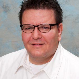 Michael Helbig