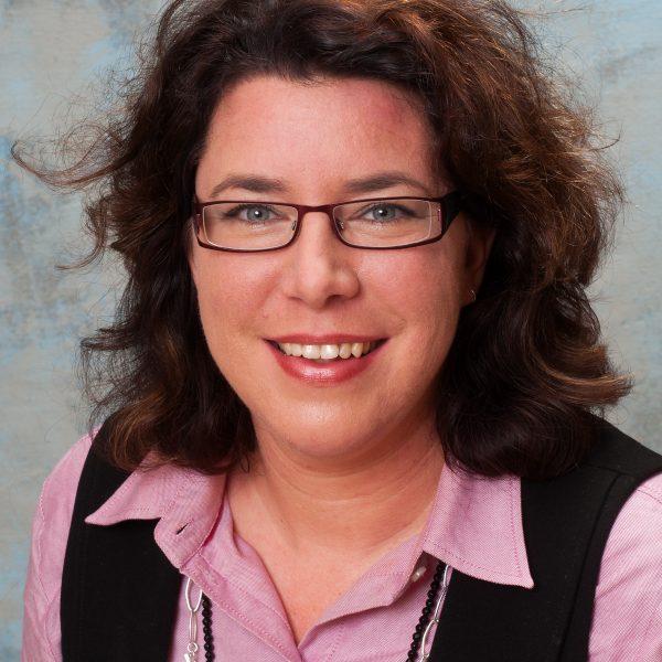 Myriam Gernert