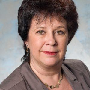 Karin Hartmann