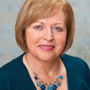 Lydia Winter