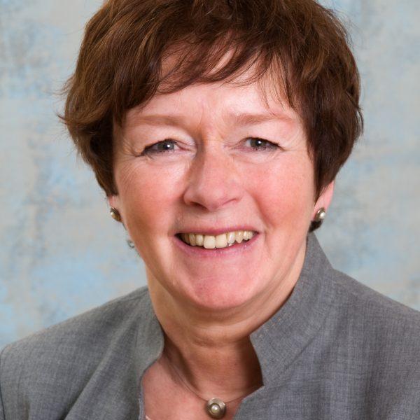Renate Moritz