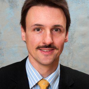 Andreas Dörsam