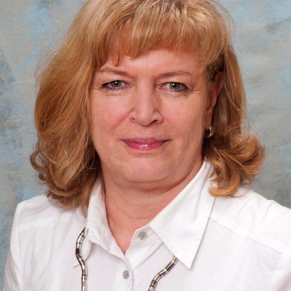 Ellen Hapke