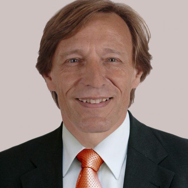 Helmut Kirchner
