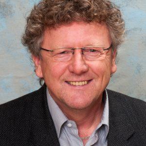 Reimund Strauch