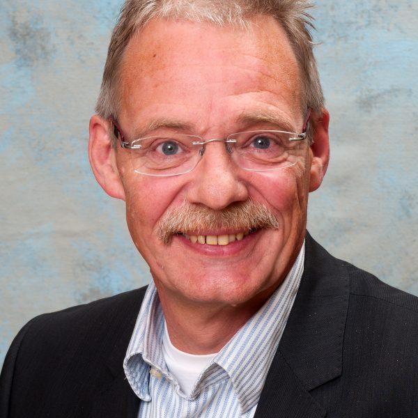 Jochen Kruse