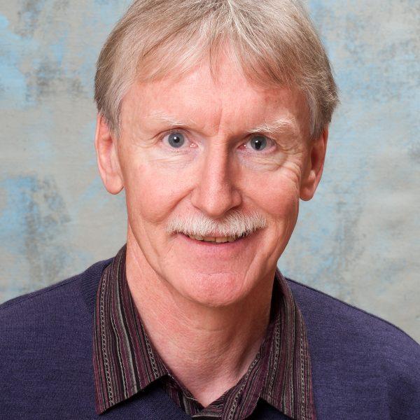 Stefan Ringer