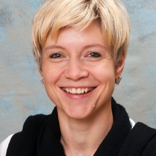 Gabi Augsburger