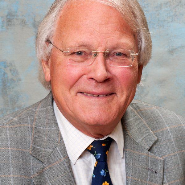 Heinz-Jürgen Schocke