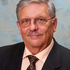 Günter Roß
