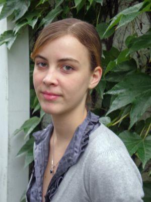 Anina Kühner