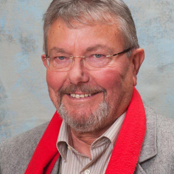 Hans Becker