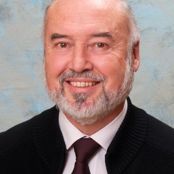 Willy Döhler