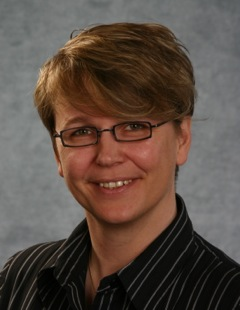 Andrea Kracht-Koob